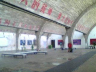 大山子798芸術区 DASHANZI ART DISTRICT 北京, Beijing Hidemi Shimura