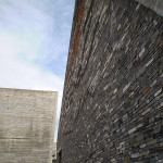 寧波博物館 Ningbo Museum No.1  Hidemi Shimura