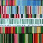 Art Random -art memo- contemporary artist Hidemi Shimura's blog  Hidemi Shimura