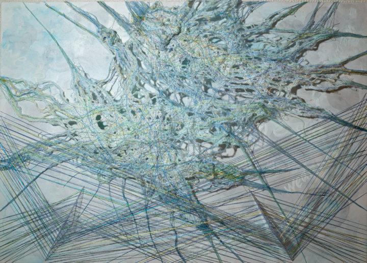 Boundaries -weakness-  Hidemi Shimura