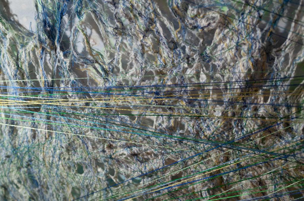 Boundaries -greedy- 边界 -貪婪-  Hidemi Shimura