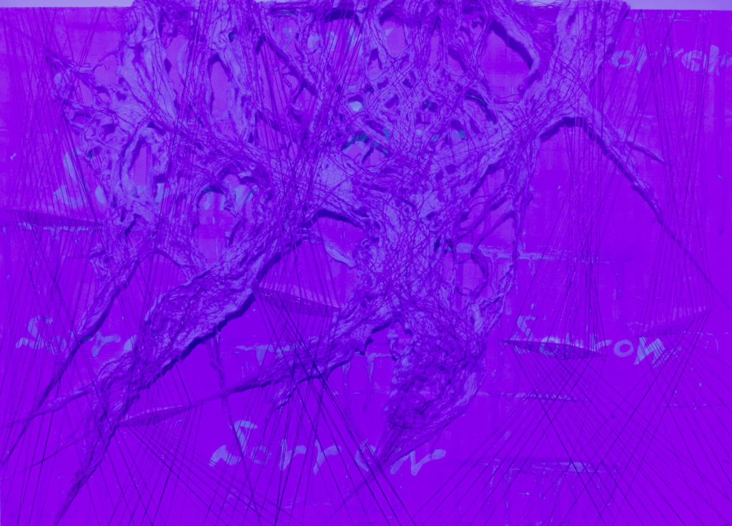Boundaries -sorrow- 边界 -悲哀-  Hidemi Shimura